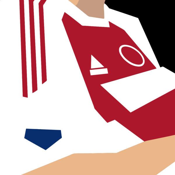 FC 180801 Derde Ster Ajax 4