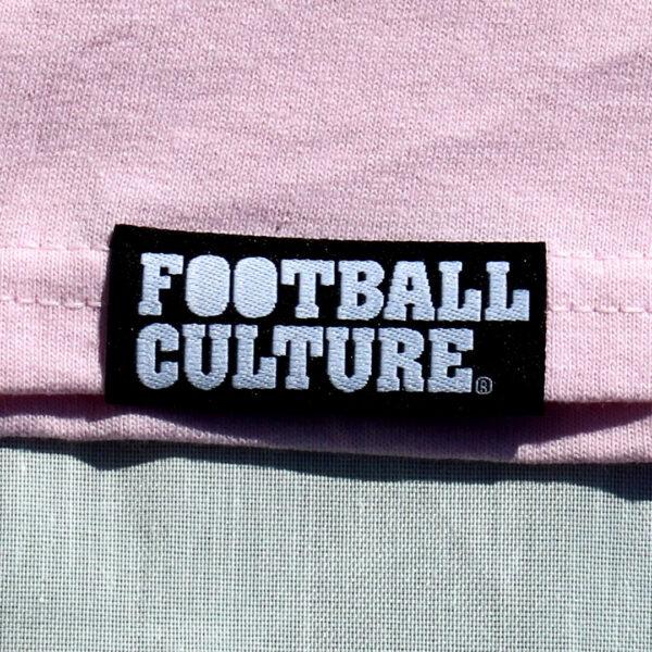 FC 180807 Boxlogo Pink 1 shirt
