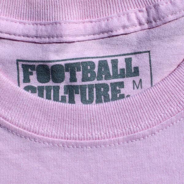 FC 180807 Boxlogo Pink 4 shirt