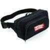fanny pack waist bag