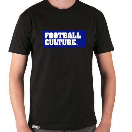 FC Boxlogo Blue