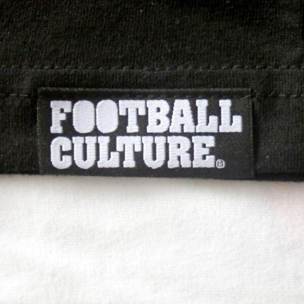 Boxlogo shirt