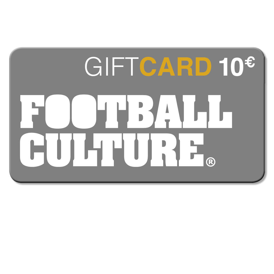Giftcard 10
