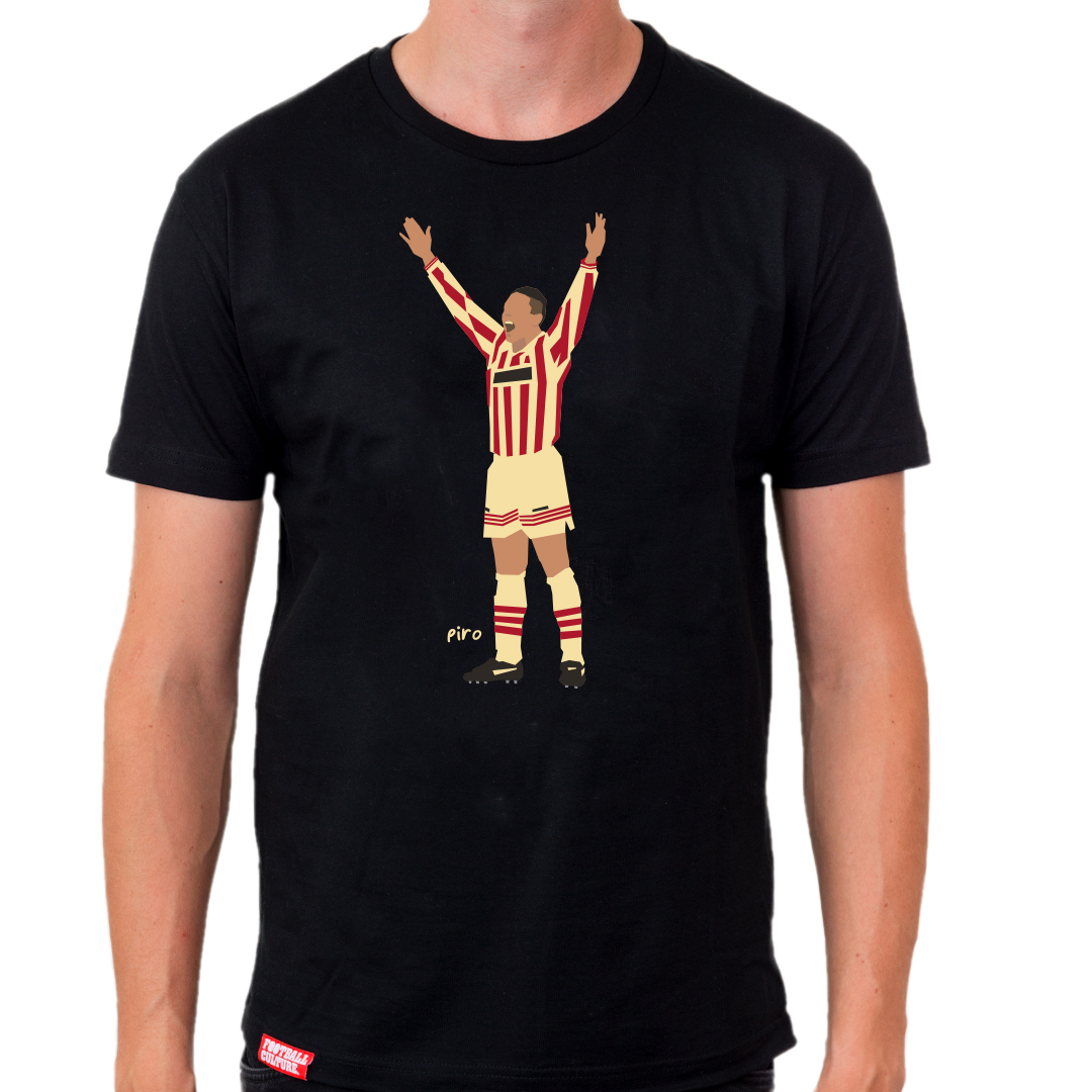 ronaldo psv shirt