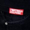 PSV Ronaldo footballculture
