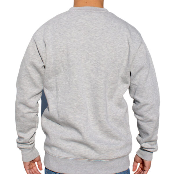 Crewneck Awaydays football culture1