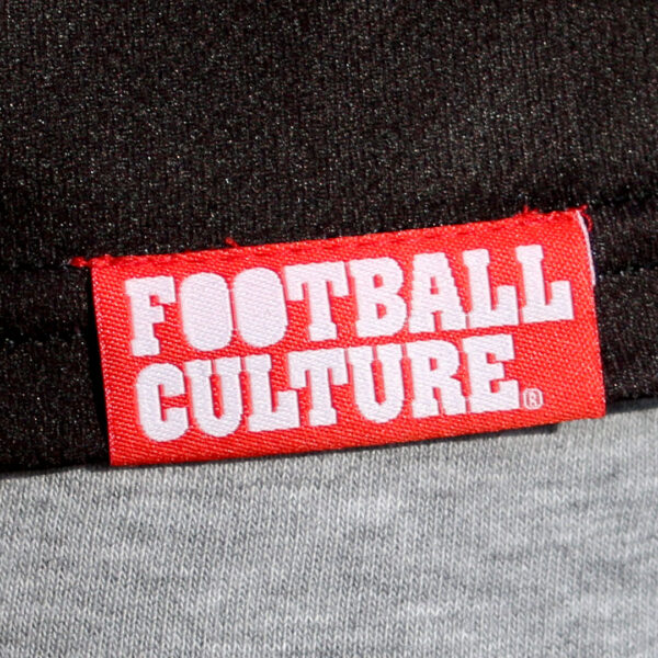 Football Culture Jersey 11