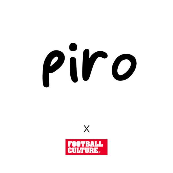 piro footballart