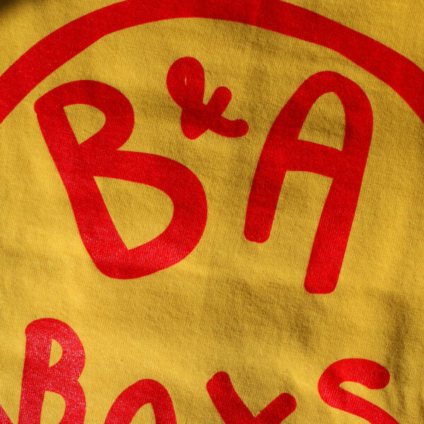 BABoys shirt front2