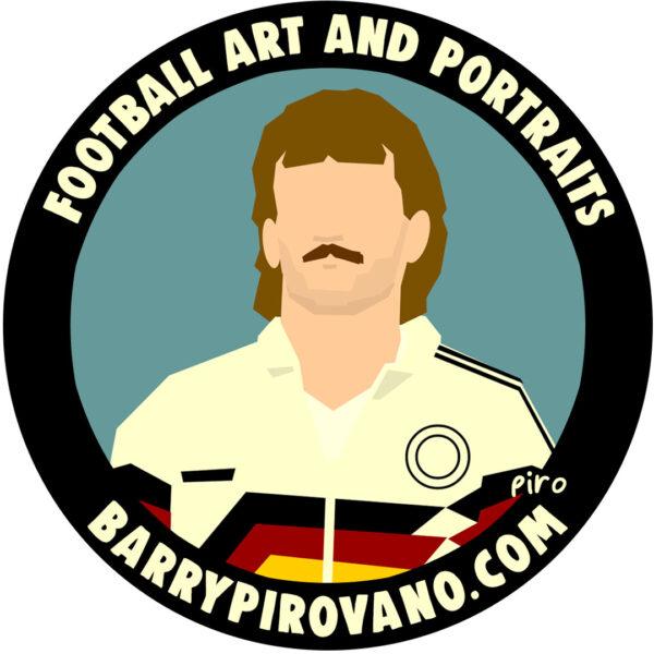 Barry Pirovano ME bus Shirt 3