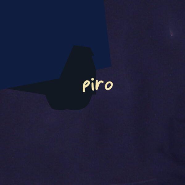 Barry Pirovano ME bus Shirt 5