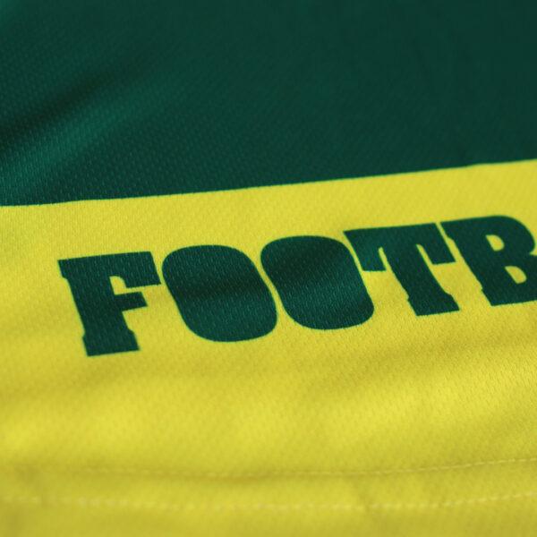 footballjersey