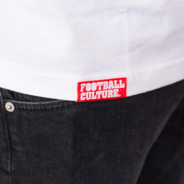 Twents Ros shirt detail6