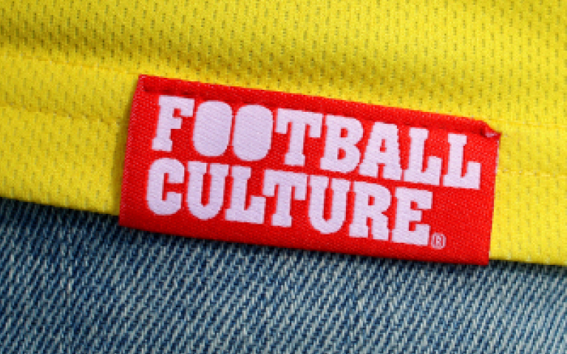 lookbook football culture8