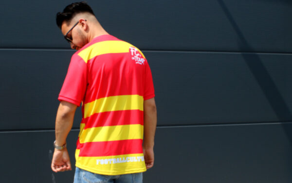 lookbook football culture9