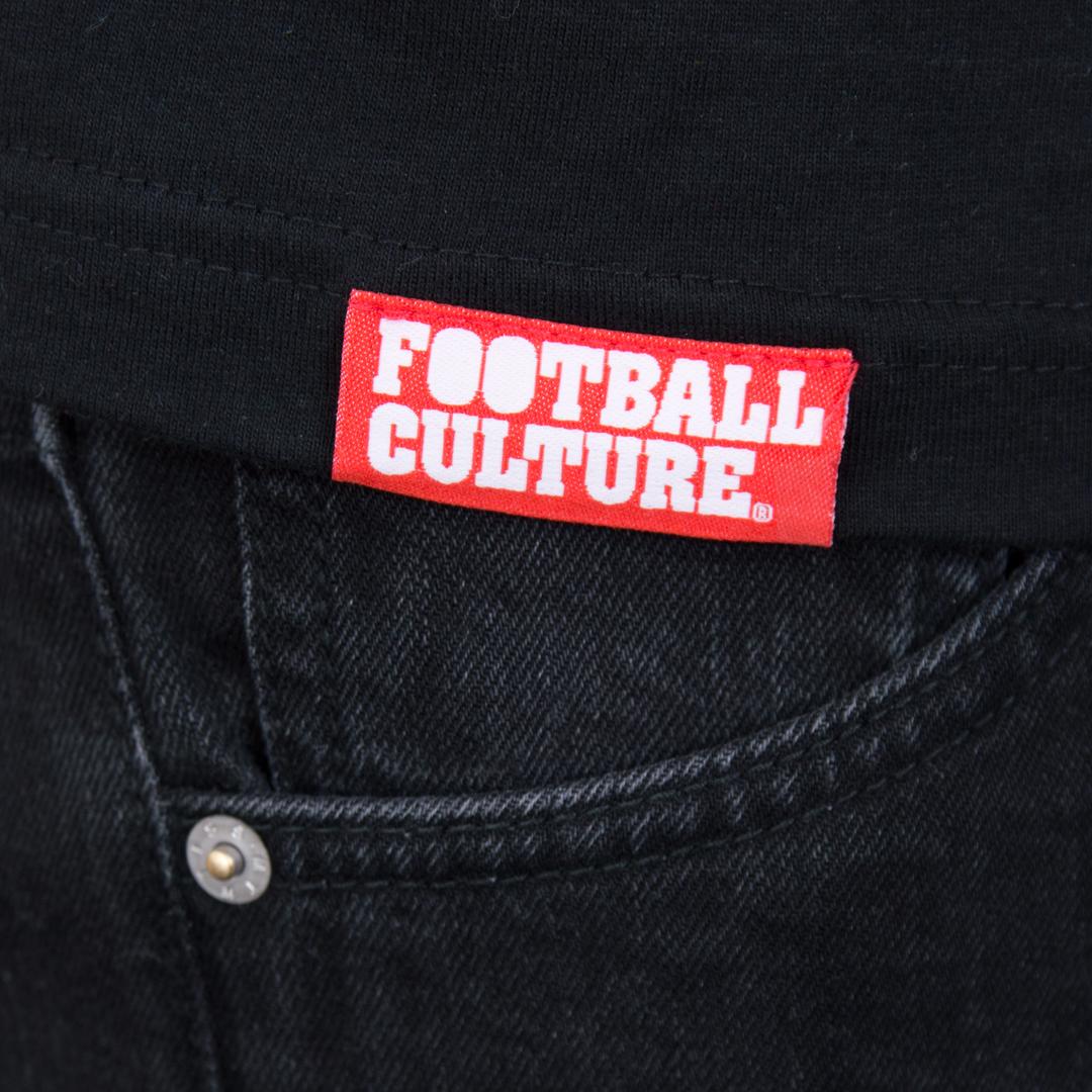 Fraktur F shirt 1