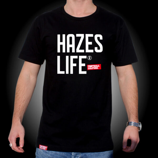 Hazes Life