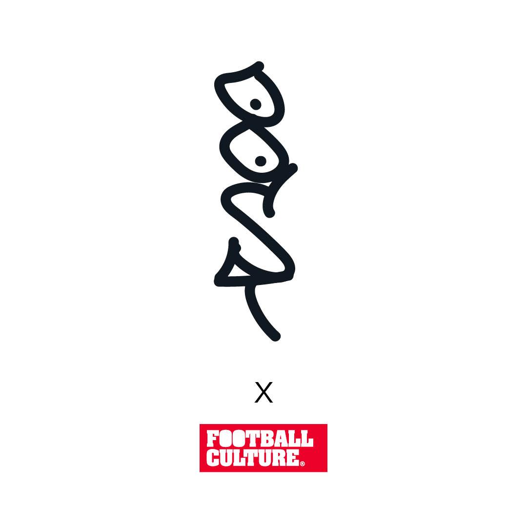 oost football art