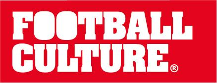 logo footballculture