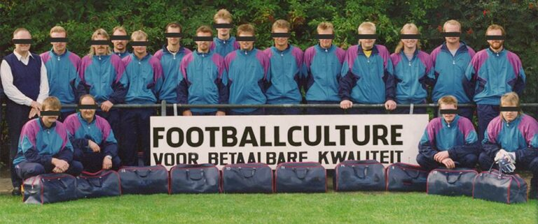 shop footballculture