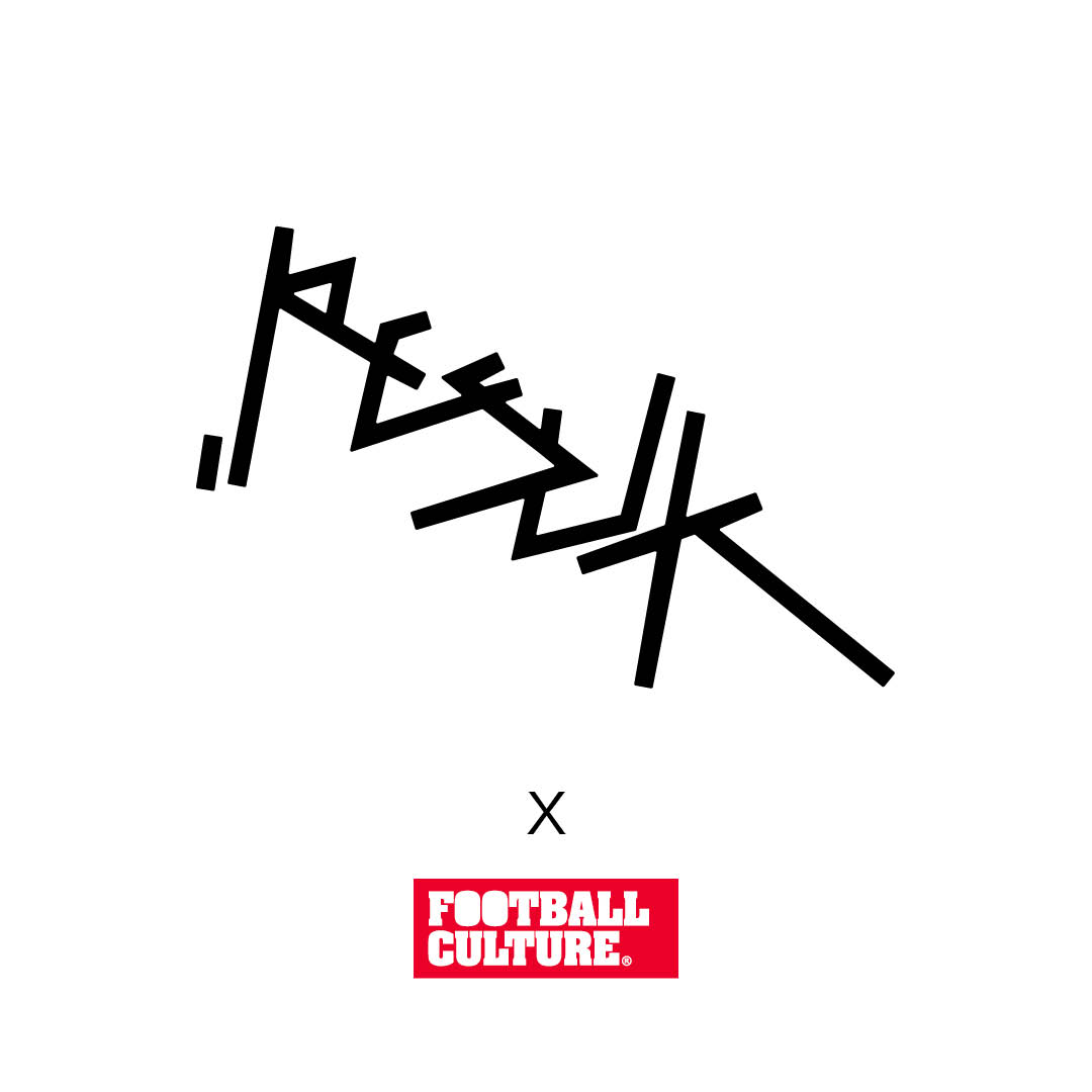 football art resuk