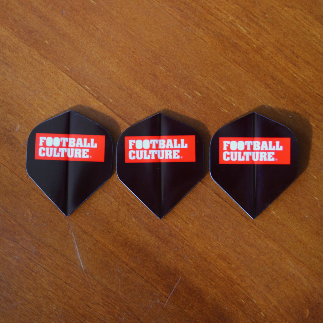 darter flights