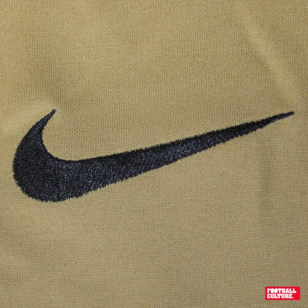 FC 171225 Nike FootballCulture jersey 2