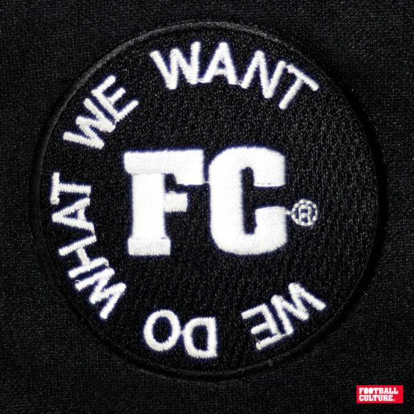 FC 171260 Nike KNVB FootballCulture Jersey2 FC 3