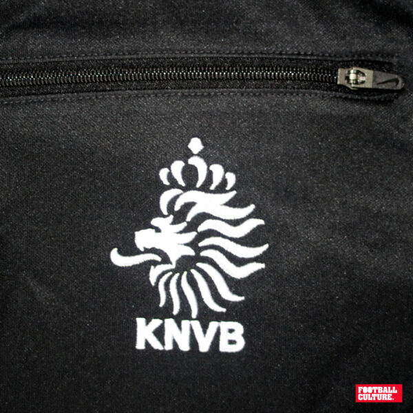 FC 171260 Nike KNVB FootballCulture Jersey2 FC 4