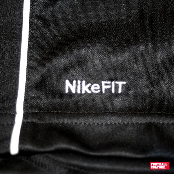 FC 171260 Nike KNVB FootballCulture Jersey2 FC 5