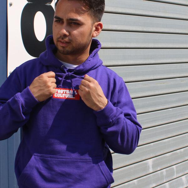 FC 180412 FootballCulture hoodie 3