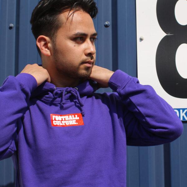 FC 180412 FootballCulture hoodie 4